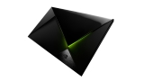 NVIDIA Shield Android TV: sconto del 30% su Amazon