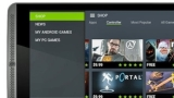 Un richiamo esplosivo per i tablet NVIDIA Shield