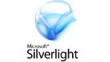 Silverlight 5: GPU per il decodificare video H.264