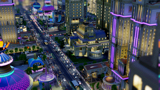 SimCity: Maxis mostra il gameplay in diretta