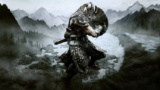 Skyrim incontra il machine learning: l'incredibile trailer realizzato da un fan