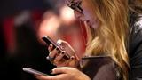 La 'stangatina' di TIM e Vodafone: come disattivare i servizi a pagamento dal 21 luglio