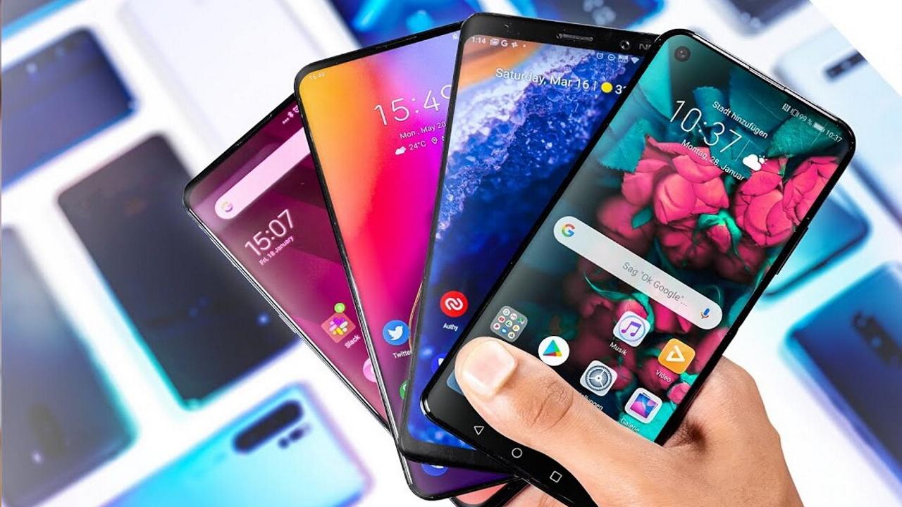 Xiaomi diventa il secondo venditore di s …