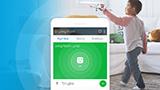Samsung SmartThings, gravi vulnerabilità consentono accesso a sconosciuti