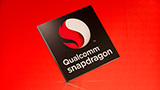 Qualcomm Snapdragon, da processore a piattaforma