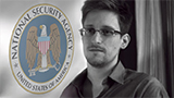 ACLU e Amnesty International chiedono agli USA di perdonare Snowden