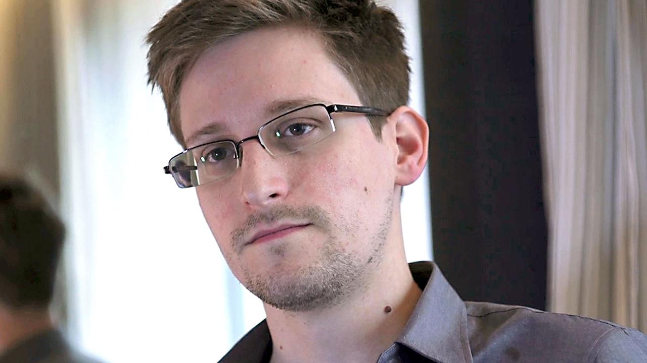 ACLU e Amnesty International chiedono agli USA di perdonare Snowden