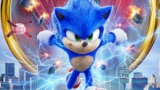 Sonic The Hedgehog: il nuovo trailer svela il design finale di Sonic