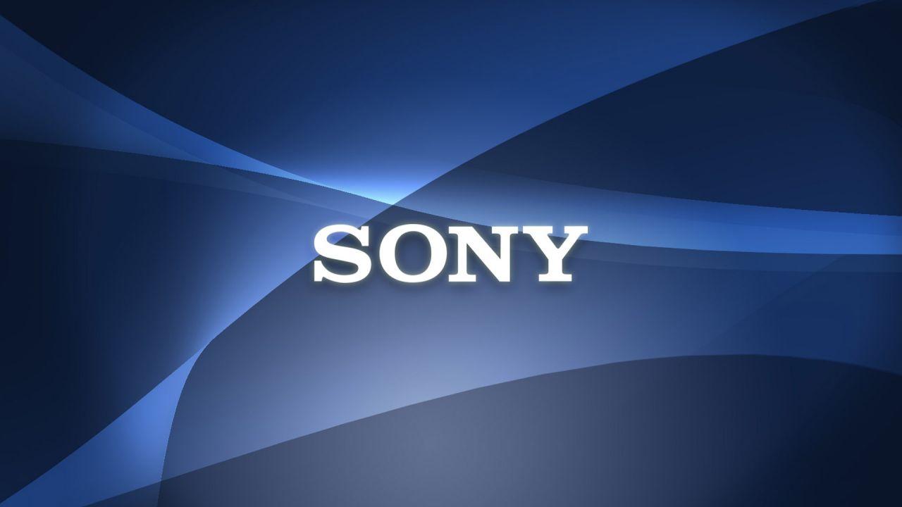 I possessori dell'originale PlayStation 3 (che risiedono negli Usa) hanno diritto a un rimborso di 65$