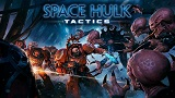 Space Hulk: Tactics, al via beta su Steam