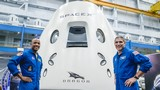 SpaceX e NASA: astronauti in orbita su Crew Dragon dal 2020