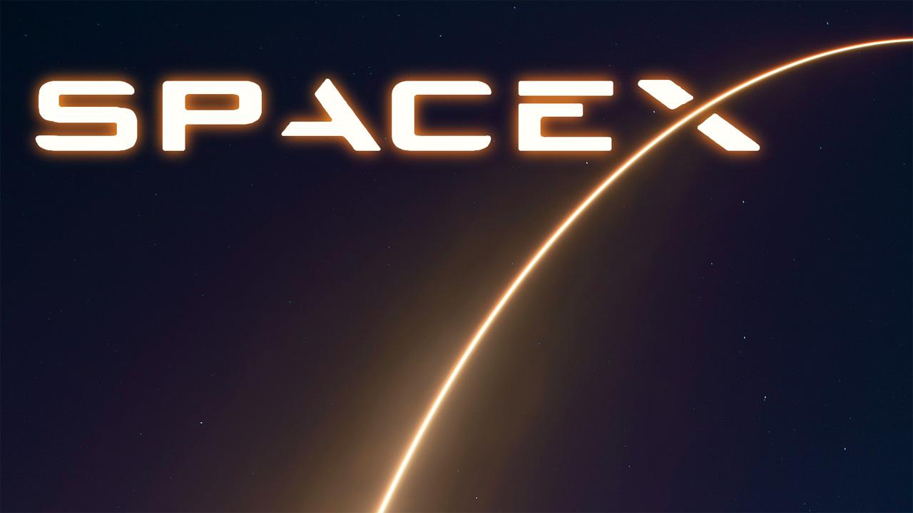 4425 satelliti in orbita per connettività ad 1Gbps in tutto il mondo: è l'idea di SpaceX