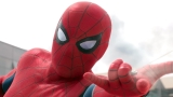 Spider-Man Homecoming: esperienza di realtà virtuale gratuita su Steam