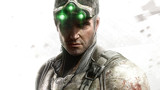 Sam Fisher debutta in Ghost Recon Wildlands