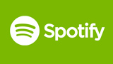 Spotify Running ora disponibile anche per dispositivi Android