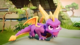 Spyro Reignited Trilogy: 16 minuti di gameplay dal GamesCom