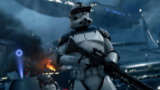 Star Wars Battlefront II: più di 19 milioni di download dopo la promo di Epic