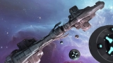 Crytek cita in giudizio Cloud Imperium a causa di CryEngine e Star Citizen