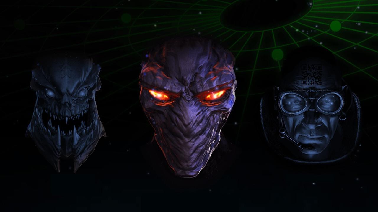 code di matchmaking non sono attualmente disponibili StarCraft ti piace incontri interrazziale