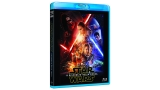 Star Wars e Harry Potter: collezioni Blu-ray in offerta su Amazon per il Cyber Monday
