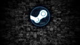 Steam Link app per iOS torna in approvazione