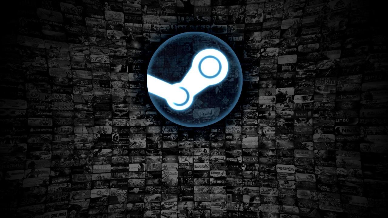 Steam, modifiche alle recensioni