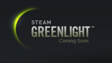 Steam Direct sostituirà Steam Greenlight: ecco cosa cambia
