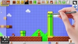 Super Mario Maker per Wii U ha venduto 1 milione di copie