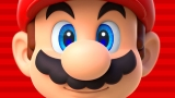 Super Mario Run, 40 milioni di download: è record per l'App Store