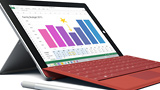 Aggiornamenti software per i tablet Microsoft Surface 3
