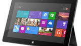 Microsoft Surface 2 con modulo 4G-LTE disponibile a 679 dollari