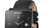 Sony SmartWatch 2 SW2, ecco il nuovo smartwatch Android NFC