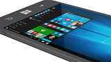 Ecco SyncPhone, lo smartphone con Windows 10 e processore Intel