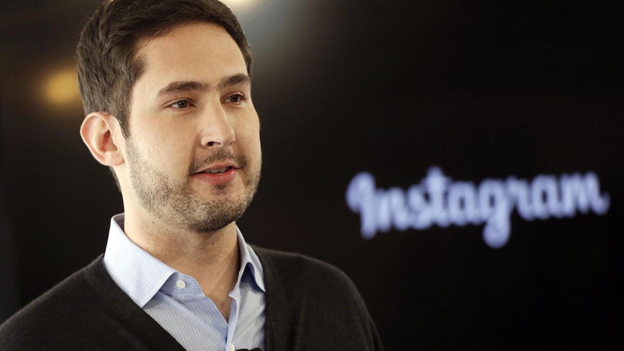 I fondatori di Instagram lasciano Facebook: ecco cosa