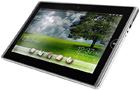 Tablet PC con piattaforma Intel Medfield al CES di Las Vegas