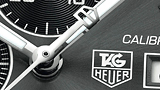 Smartwatch, anche TAG Heuer pronta ad entrare nell'arena