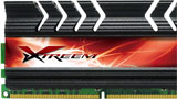 Kit memorie DDR3 certificato per i 3 GHz da Team Group