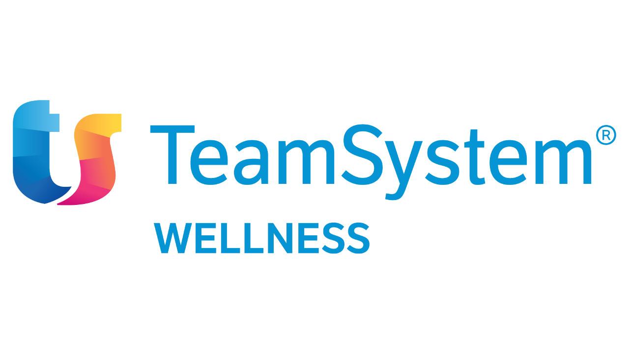 Le soluzioni di TeamSystem per il settore sportivo e wellness