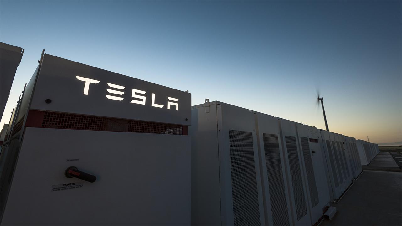 Tesla fa le cose in grande in Europa: guardate il render della nuova Gigafactory di Berlino