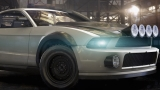 The Crew: superati i 5 milioni di utenti