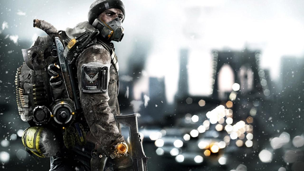 Ubisoft ora si difende da un tentativo di scalata ostile da parte di Vivendi