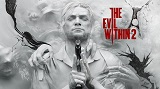 The Evil Within 2: Demo gratuita disponibile