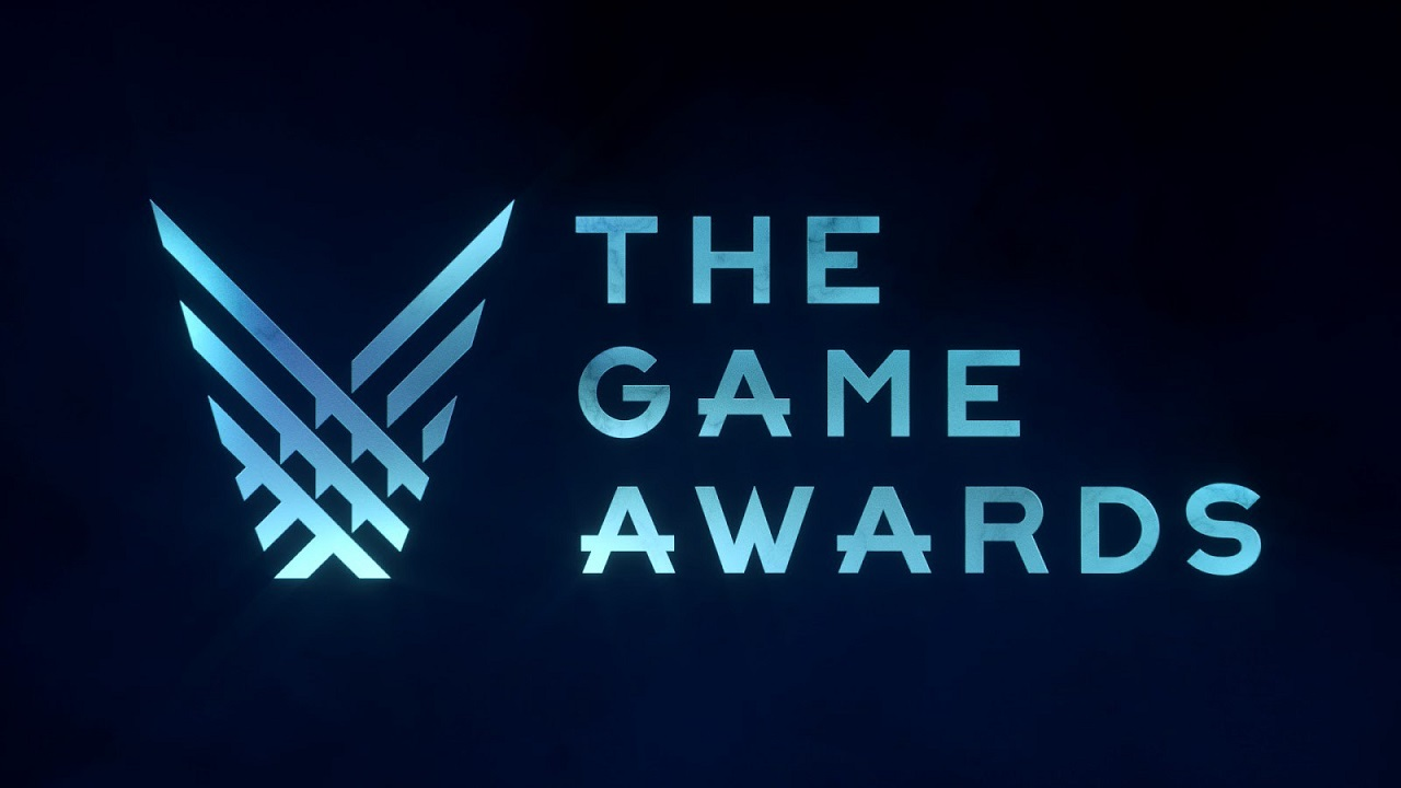 The Game Awards 2019: annunciato l'elenco delle nomination