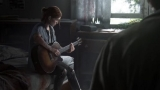 The Last of Us Part II e i migliori trailer della PlayStation Experience 2016