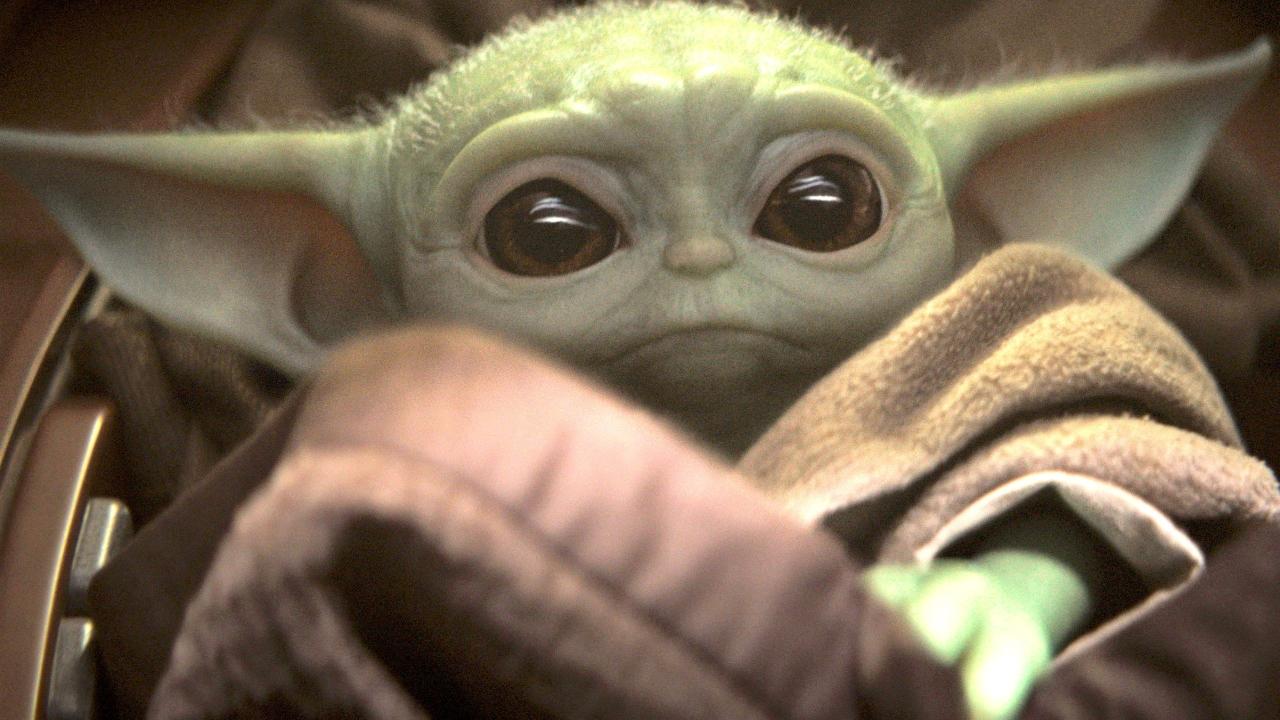 Star Wars: Ubisoft al lavoro su un video …