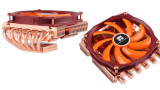 Thermalright, dissipatore per processori totalmente in rame: ecco l'AXP-100 Full Copper