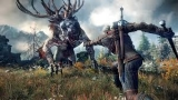 Patch The Witcher 3 rivoluziona inventario e sistema di movimento