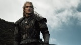 The Witcher su Netflix: ecco il trailer