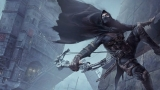 Thief: un filmato mostra 10 minuti di gameplay