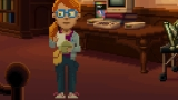 Thimbleweed Park ora giocabile su iPhone e iPad